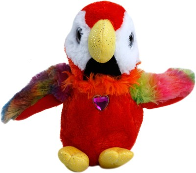 wild-republic-8-sweet-and-sassy-macaw-400x400-imadbzfnuagukeh3