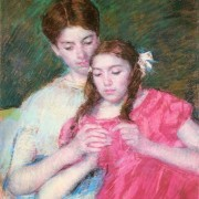 woman-and-girl-by-cassatt-tmo-fk4801-400x400-imadzwhejfe8t37h