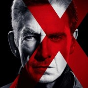 x-men-days-of-the-future-past-magneto-24-x-36-inch-large-poster-400x400-imadzzz2jryscpvt